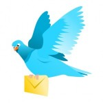 a_flying_pigeon_delivering_a_message_54452